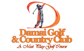 Damai Golf and Country Club